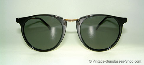 Kookai Glasses Frames : Vintage Sunglasses Product details Sunglasses Kookai 1105