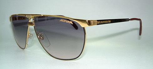 Alpina TF30