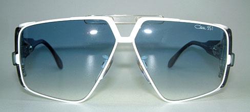 e05e340c95 Cazal Sunglasses 951