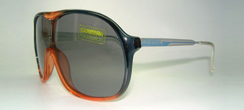 Carrera 5555