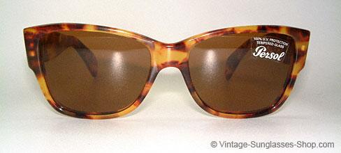 0550fcfe5f8 Sunglasses Persol 69218 Ratti