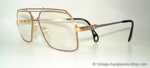 5e72b5b3f8 Sunglasses Cazal 734