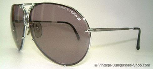 529f054f2c62 Porsche Sunglasses Replica
