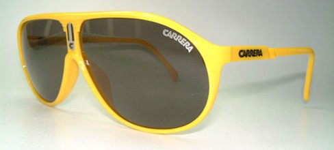 Carrera 5412 Small