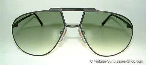 Christian Dior 2151 Monsieur - Medium Details
