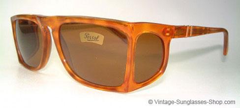 4aae4371f17 Sunglasses Persol 002 Ratti