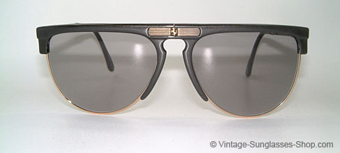 Ferrari Folding Sunglasses  vintage sunglasses product details sunglasses ferrari f27 s