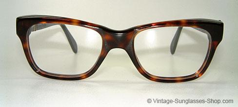 a3025b5ae08 Sunglasses Persol 305 Ratti