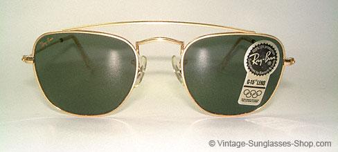 rayban glasses online 4o1w  rayban glasses online