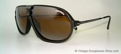 Carrera 5416