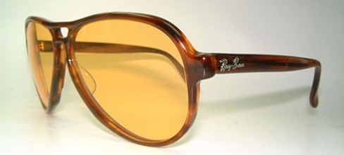 ray ban vagabond polarized sunglasses  ray ban vagabond sunglasses