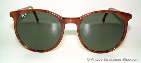 ray ban styles  ray ban style c round