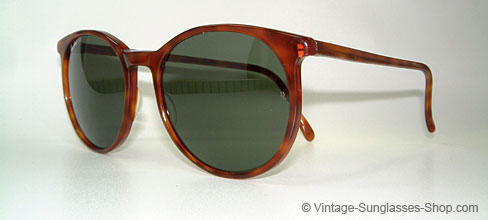 ray ban outlet ellenton  ray ban style c round