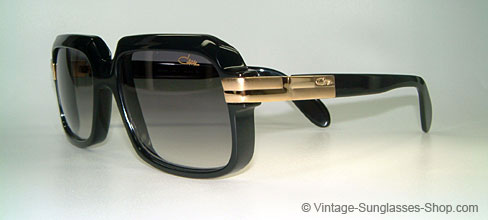 c6f6f0b0e3ab Sunglasses Cazal 607 - Jay-Z
