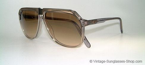 5fc803aceaaaf Sunglasses Gucci 1300