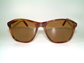 Persol 09141 Ratti - Classic 80's Sunglasses Details