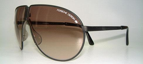 4ada724a7048 Vintage sunglasses product details porsche jpg 488x220 Porsche 8433a  sunglasses