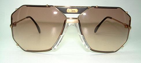 f9e7734c994 Cazal Sunglasses 905