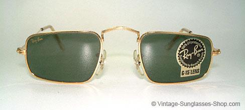 ray ban sonnenbrille kollektion 2015