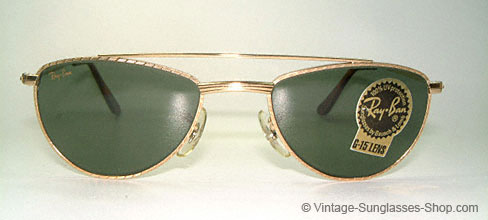 ray ban sunglasses models 7rol  old ray ban sunglasses models