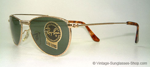 1940s Sunglasses  vintage sunglasses product details sunglasses ray ban 1940 s