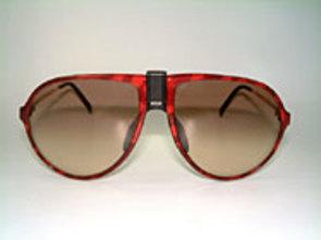 Carrera 5413 - Aviator Sunglasses Details