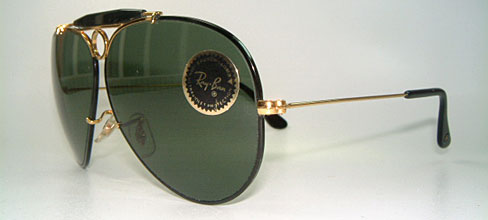 651c7f62924 Ray Ban Shooter Made In Usa « Heritage Malta