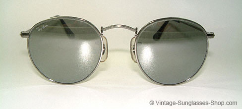 ray ban lennon  John Lennon Sunglasses Ray Ban - Ficts