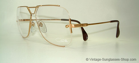 Popular Gold Glasses Frames-Buy Cheap Gold Glasses Frames