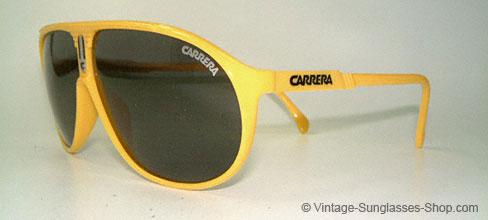 Carrera 5412 Small