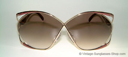 sunglasses christian dior 2056 vintage sunglasses. Black Bedroom Furniture Sets. Home Design Ideas