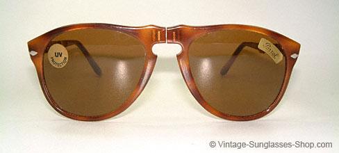 61b0a14c7c Folding Sunglasses Bd Shop - Bitterroot Public Library