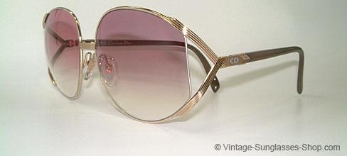 Christian Dior 2250
