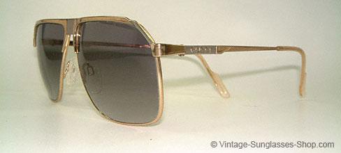 Vintage Gucci Sunglasses  vintage sunglasses product details sunglasses gucci 1200