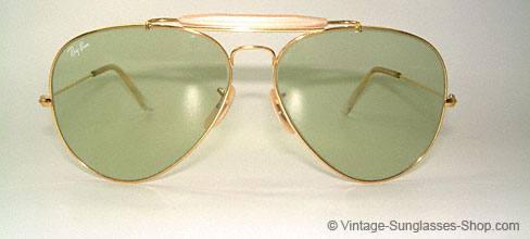 vintage ray ban sunglasses 6dmz  vintage ray ban sunglasses