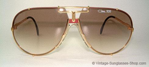 212f791e48e Sunglasses Cazal 908
