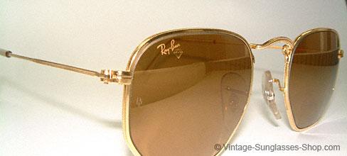 4bafdb6a10 ... sunglasses red  ray ban classic style iii diamond hard