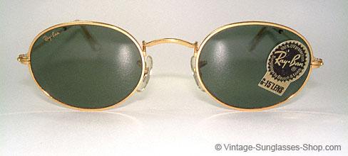 5720605766 Chanel 6006 Black Aviator Sunglasses