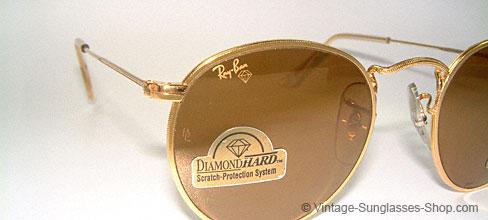 ray ban round metal dhkq  ray ban round metal