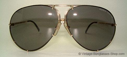 5621 Porsche Carrera Aviator Sunglasses - Squidoo : Welcome to Squidoo