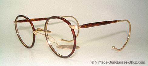 Designer Eyeglass Frames Sacramento : Brillen - CHANEL - brillen herren