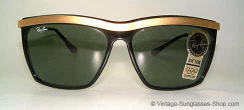 ray ban shades yb0u  ray ban 80 s sunglasses