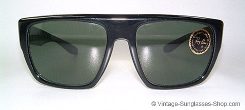 3909_3_vintage-sunglasses-No-retro-Ray-Ban-model-Drifter-Bausch-Lomb.jpg
