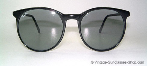 ray ban type sunglasses  ray ban type sunglasses