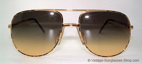 retro glasses frames  sunglasses