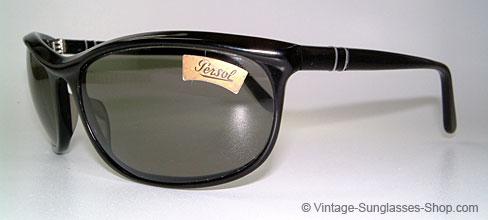 0de96ee42c Vintage Sunglasses – Product Details  Persol 58230 Ratti