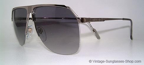 0d307cc359 Sunglasses Gucci 1202 Large