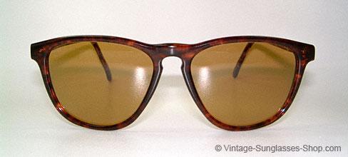 Retro Sunglasses - Squidoo : Welcome to Squidoo