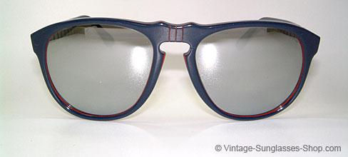 829c734941b Sunglasses Persol 649 4S Ratti