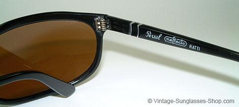 345447410d Why Are Persol Ratti Sunglasses Expensive